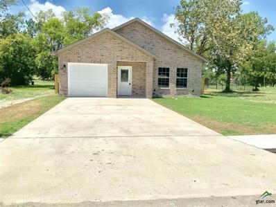 4117 Spencer, Greenville, TX 75401 - #: 10113407