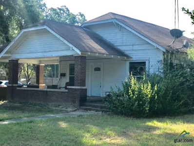 517 Jefferson, Pittsburg, TX 75686 - #: 10113413