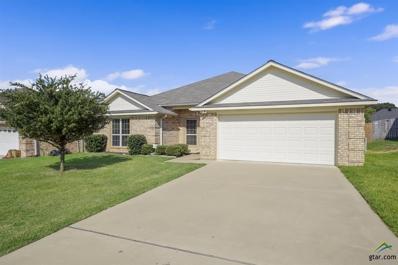 600 Spencer Ln, Tyler, TX 75704 - #: 10113416