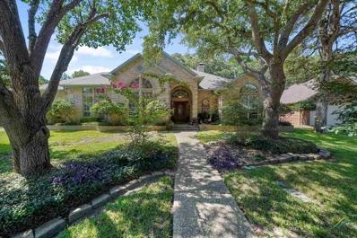 4111 Lazy Creek Drive, Tyler, TX 75707 - #: 10113437