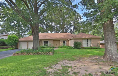1910 Sterling, Tyler, TX 75701 - #: 10113439