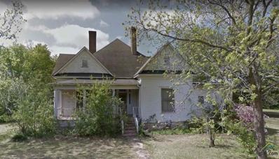 209 W 5th, Winfield, TX 75493 - #: 10113444