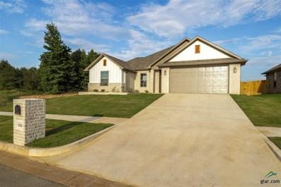 1239 Nate Circle, Bullard, TX 75757 - #: 10113463