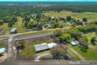 12431 Us Highway 80, Fruitvale, TX 75127 - #: 10113483