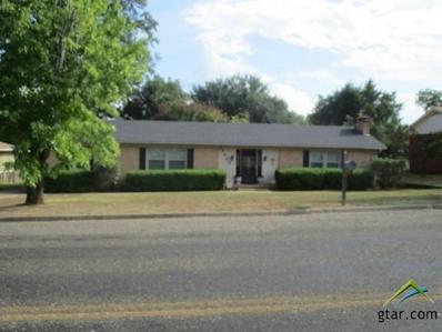 1303 Richardson, Henderson, TX 75654 - #: 10113512