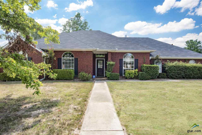 109 Sweet Pea Ct, Mt Pleasant, TX 75455 - #: 10113522