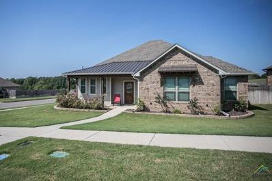 305 Bois D Arc, Bullard, TX 75757 - #: 10113558