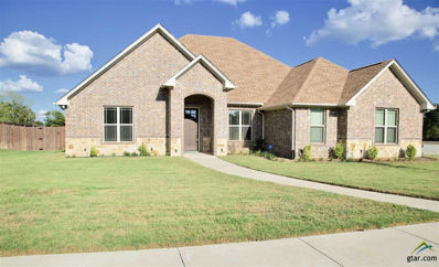 1001 Crescent Hill Ct., Bullard, TX 75757 - #: 10113560