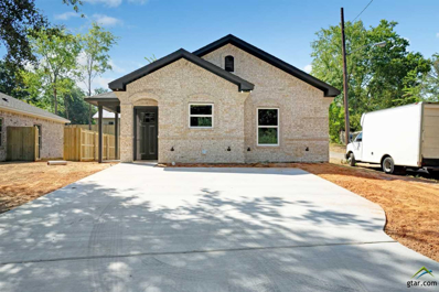 506 W Queen St, Tyler, TX 75702 - #: 10113579