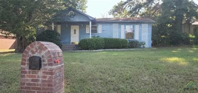 2908 Rhinehart, Tyler, TX 75701 - #: 10113582
