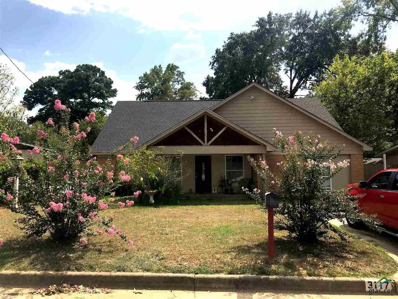 3117 Lamont, Tyler, TX 75701 - #: 10113603