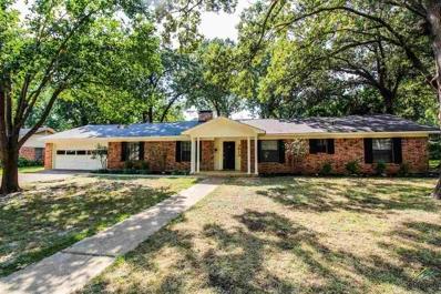 3613 Silverwood, Tyler, TX 75701 - #: 10113634