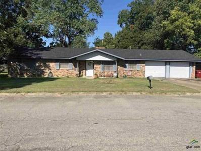 202 Mockingbird Cr, Mt Vernon, TX 75457 - #: 10113726