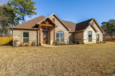 12204 Hackberry Hollow Dr, Lindale, TX 75771 - #: 10113752