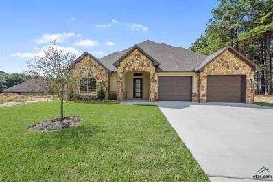 7327 Cross Rd, Tyler, TX 75703 - #: 10113934