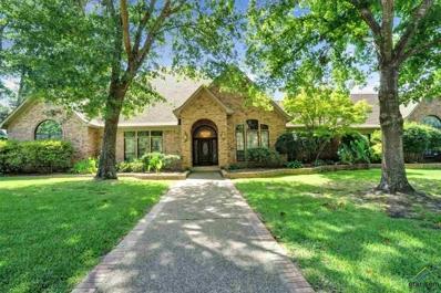 830 Blenheim Place, Tyler, TX 75703 - #: 10113950
