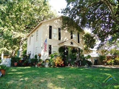 1708 S Robertson Ave., Tyler, TX 75701 - #: 10114011