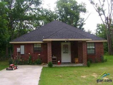 1507 N Dargan Ave., Tyler, TX 75702 - #: 10114054
