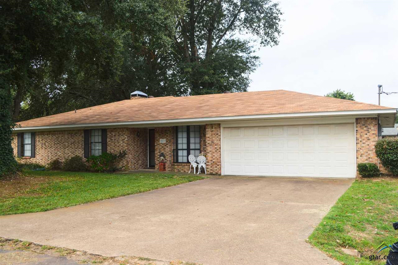 501 Hall Dr., Winnsboro, TX 75494 - #: 10114130