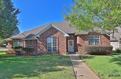 4305 Fillbrook, Tyler, TX 75707 - #: 10114132