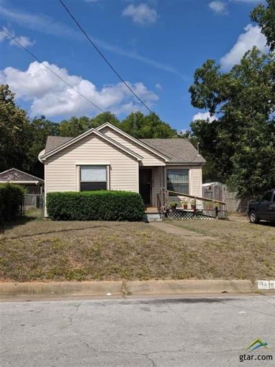 1616 E Houston St, Tyler, TX 75702 - #: 10114144