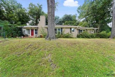 2409 Sunnybrook, Tyler, TX 75701 - #: 10114228
