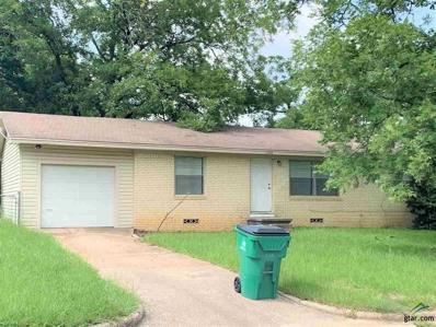 1100 Webb, Henderson, TX 75654 - #: 10114299