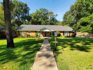 3611 McMillan, Tyler, TX 75701 - #: 10114327