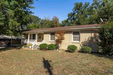 2010 S Boldt Ave, Tyler, TX 75701 - #: 10114348