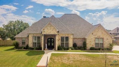 204 Essex Drive, Bullard, TX 75757 - #: 10114353