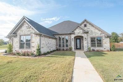 209 Essex, Bullard, TX 75757 - #: 10114407