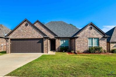 1655 Elk River Rd, Tyler, TX 75703 - #: 10114409