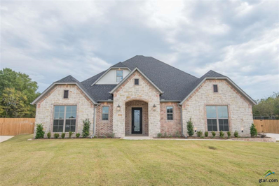 428 Coventry, Bullard, TX 75757 - #: 10114412