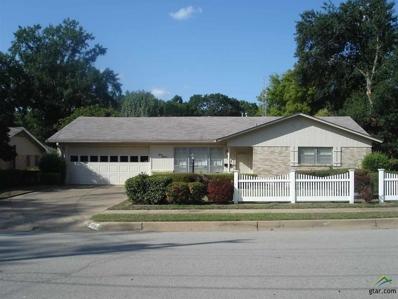 1518 E Plainview, Tyler, TX 75701 - #: 10114426