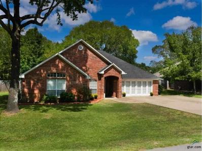 1010 Bobwhite Lane, Whitehouse, TX 75791 - #: 10114478
