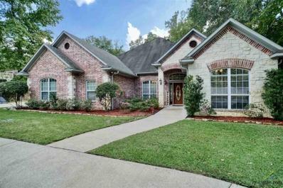 1642 Pineview Ln, Hideaway, TX 75771 - #: 10114481
