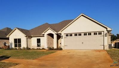 901 Sunny Meadows, Whitehouse, TX 75791 - #: 10114491