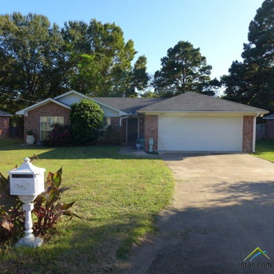 2807 Guy Ave, Gladewater, TX 75647 - #: 10114519
