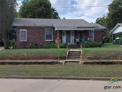 705 N Mill, Henderson, TX 75652 - #: 10114551