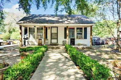 224 W Dixie Ln, Tyler, TX 75706 - #: 10114552