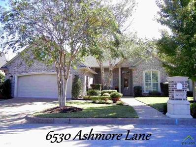 6530 Ashmore, Tyler, TX 75703 - #: 10114606