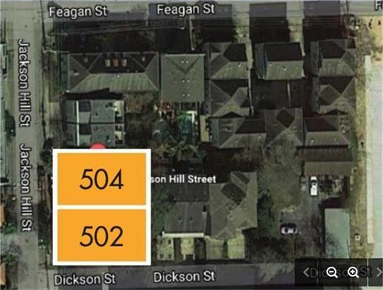 502-504  Jackson Hill, 16