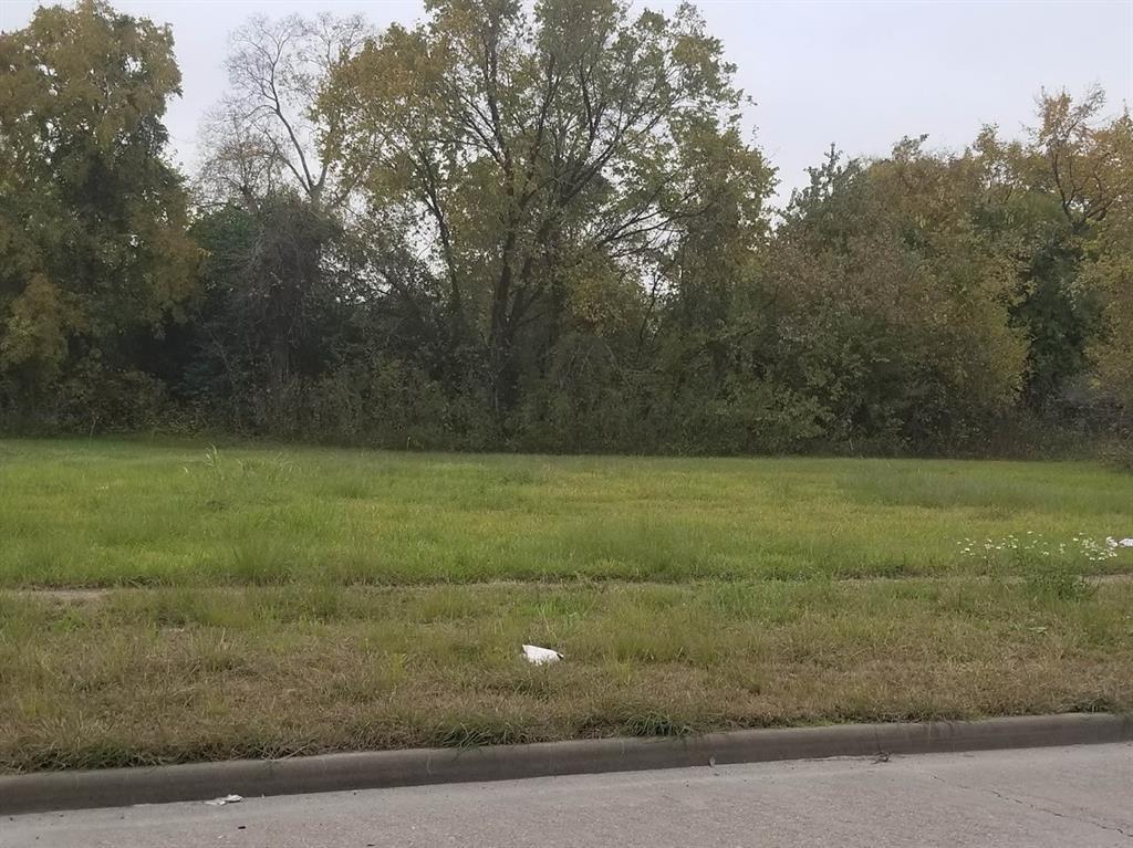 0  Galveston Road, 3