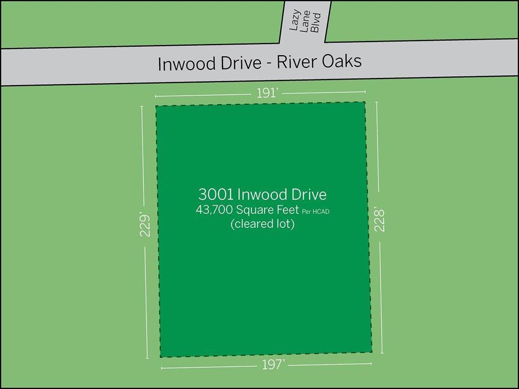 3001  Inwood Drive, 16