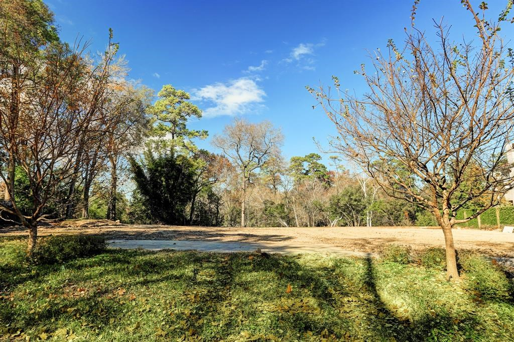 5006  Green Tree Road, 22