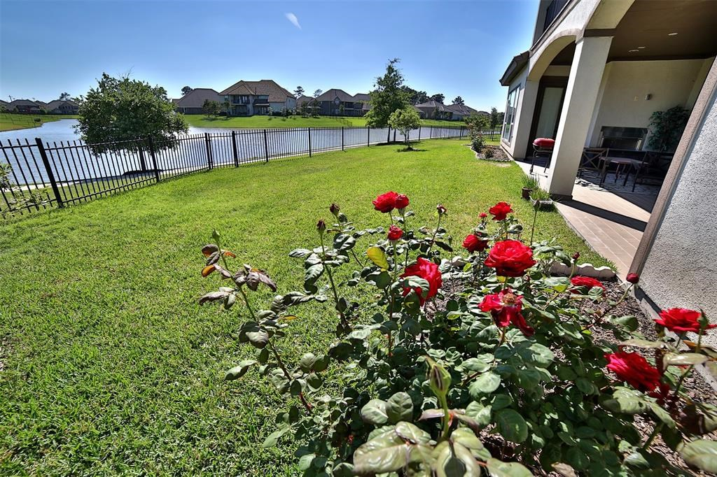 3626  Meandering Spring Drive, 36