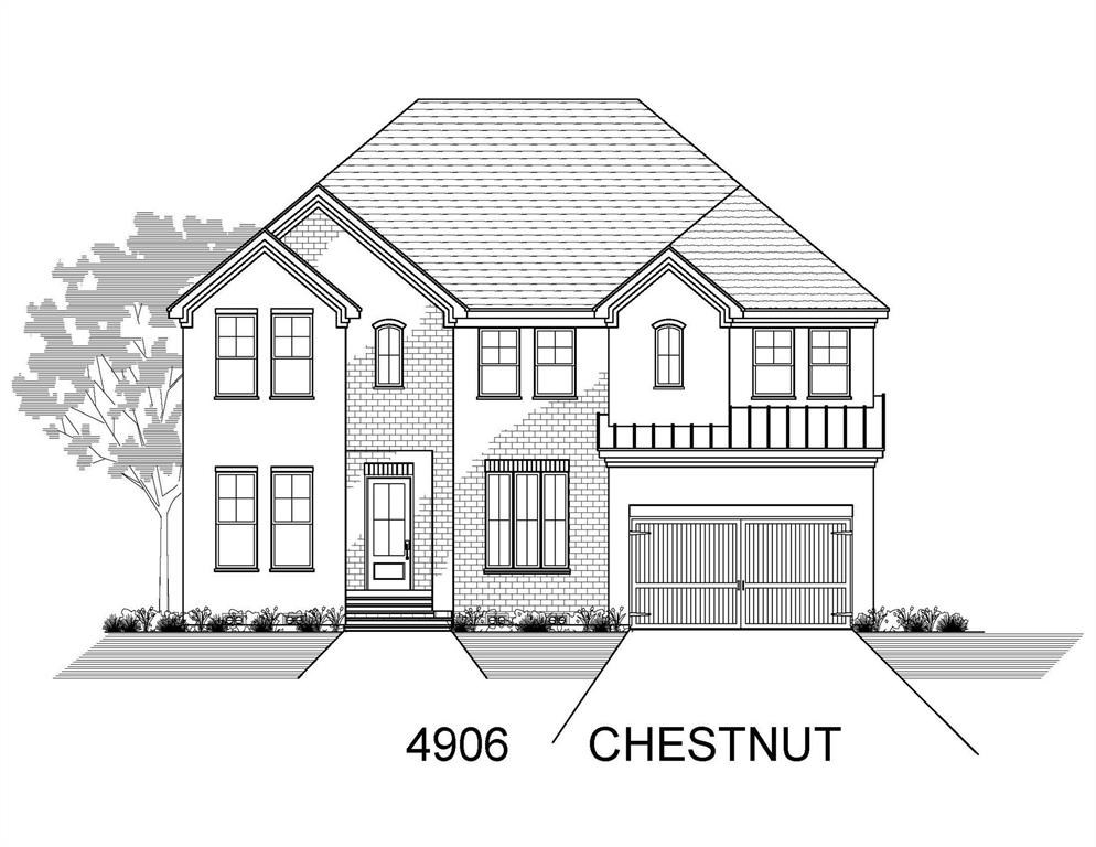 4906  Chestnut Street, 17