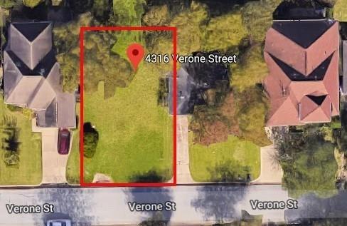 4316  Verone Street, 17