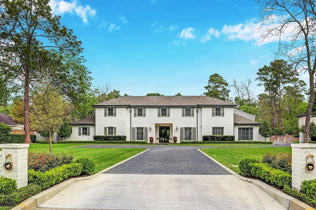 11314  Claymore Road, 23