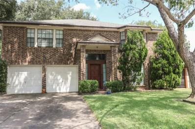 2206 Old Dixie Drive, Richmond, TX 77406 - #: 1002472
